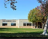Travis Unified School District Vacaville and Fairfield, Calif.